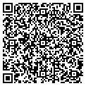 QR code with Naples Ships Store Inc contacts