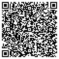 QR code with Howard Hoffman Assoc contacts