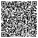 QR code with Arpin & Sons contacts