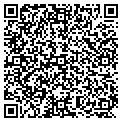 QR code with Clifford W Lober MD contacts