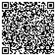 QR code with Event Pros Inc contacts