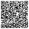 QR code with Us Brick & Block Systems contacts