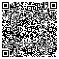 QR code with Pierre International Bookstore contacts