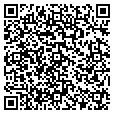 QR code with Weiss Meats contacts