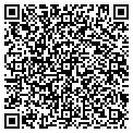 QR code with Iron Workers Local 597 contacts