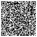 QR code with Dolinsky Larry Lmft contacts