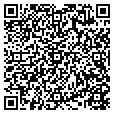QR code with Kings Oil & Tire contacts