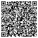 QR code with Christ Evang Lutheran Church contacts