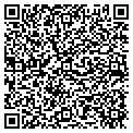 QR code with Manning Home Inspections contacts