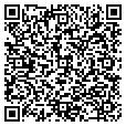 QR code with Stoker Company contacts