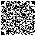 QR code with Capital City Restaurants Inc contacts