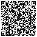 QR code with Sweet Arrangements Inc contacts