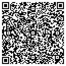 QR code with Balsizer Reynold Fincl Services contacts