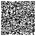 QR code with Atlantic Pressure Cleaning contacts