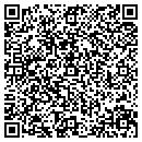 QR code with Reynolds Smith & Hl Arch Engr contacts