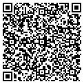 QR code with Safe Touch Of Tallahassee contacts
