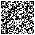 QR code with First Brevard contacts