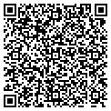 QR code with Florida Bidwell Properties LLC contacts