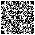 QR code with Golin/Harris International Inc contacts
