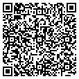 QR code with D B Trucking contacts