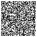 QR code with Dixie Contract Carpet Inc contacts