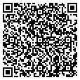 QR code with Super 8 contacts