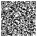 QR code with St Lucie Preservation Asso contacts