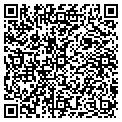 QR code with Boardwiser Drywall Inc contacts