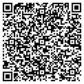 QR code with Imagine Interiors contacts