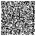 QR code with Open Arms Consultants Inc contacts