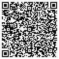 QR code with Friends of Internationals contacts