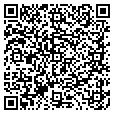 QR code with Shwa Productions contacts