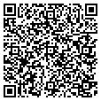 QR code with Catering To You contacts