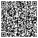 QR code with Coppo Enterprises contacts