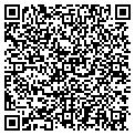 QR code with Florida Power & Light Co contacts