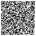 QR code with Gibsonton Post Office contacts