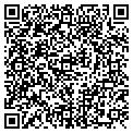 QR code with N R Development contacts