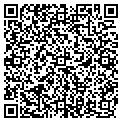 QR code with Joy P A Iannotta contacts