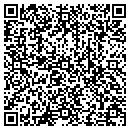 QR code with House Call Home Healthcare contacts
