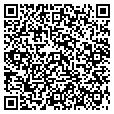 QR code with G 30 Group Inc contacts