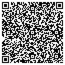 QR code with My Naples Cncrge Rsidence Care contacts