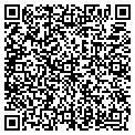 QR code with Mary Ann Portell contacts