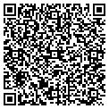 QR code with James Michaels Salon contacts