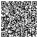 QR code with Frame Co The contacts