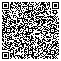 QR code with Gibane Building Co contacts