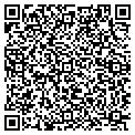 QR code with Rozalyn Landisburg Law Offices contacts