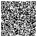 QR code with Composite Marine Inc contacts