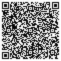 QR code with Central AV Consignment Shop contacts