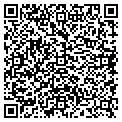 QR code with Won Ton Garden Restaurant contacts