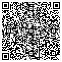 QR code with Achievia Direct Inc contacts